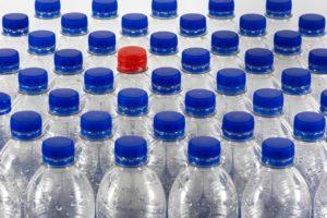 Bottle water business ideas in ghana