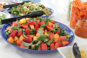 Catering Services business ideas in ghana