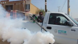 fumigation business ideas in ghana