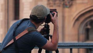 photographer business ideas in ghana