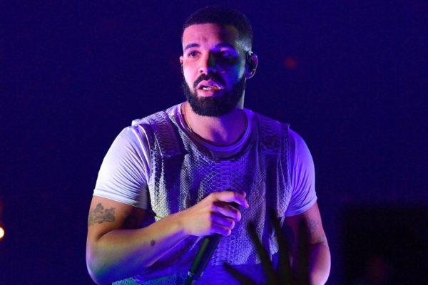 Drake net worth 2021