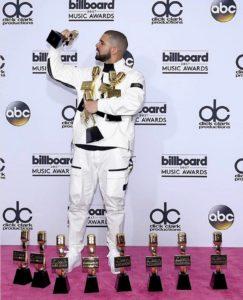 Drake net worth 2020