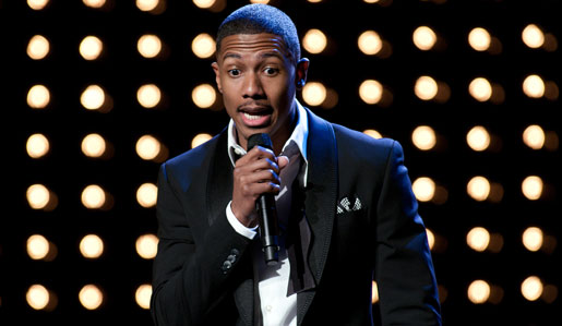 Nick Cannon net worth forbes