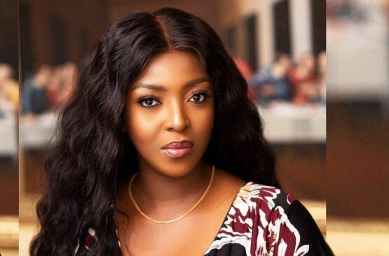 Yvonne Okoro net worth