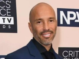 Brett Oppenheim net worth