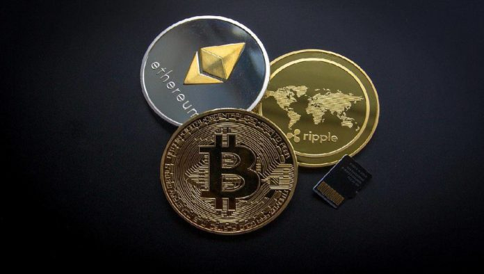 TOP 2 BEST CRYPTOCURRENCIES TO INVEST IN 2021
