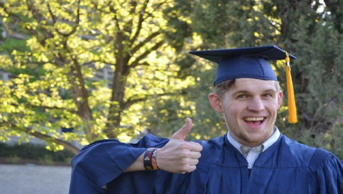 highest paying jobs with bachelor's degree