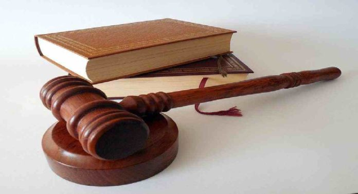 Car accident lawyers in Orange County