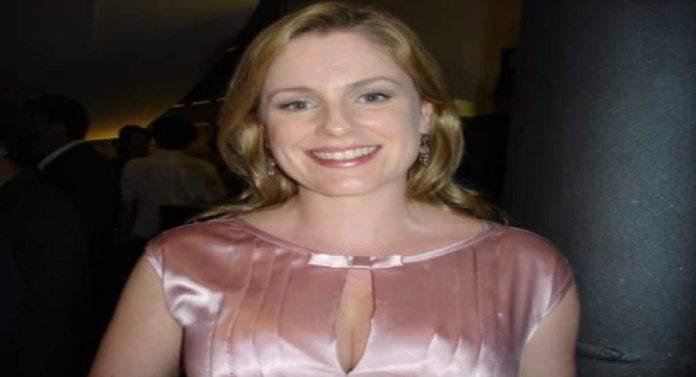 Helen Dallimore net worth