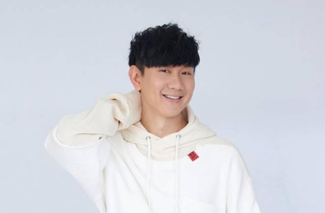 JJ Lin net worth